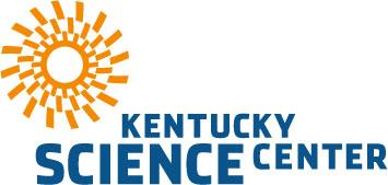Kentucky Science Center logo