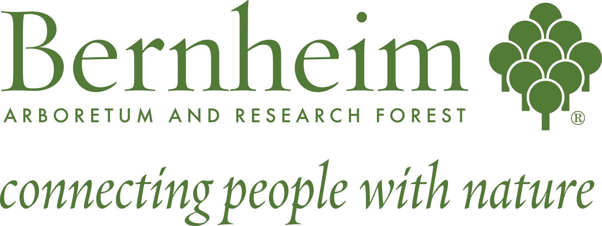 Bernheim logo